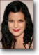 Photo de Pauley Perrette