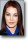 Photo de Priscilla Presley