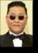 Photo de Psy