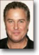 Photo de William Petersen