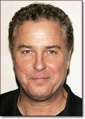 Photo William Petersen
