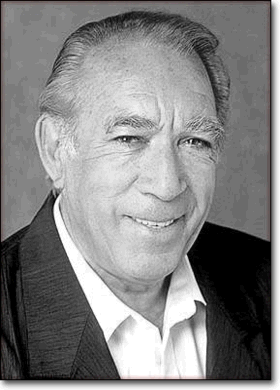 Photo Anthony Quinn