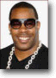 Photo de Busta Rhymes