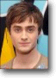 Photo de Daniel Radcliffe