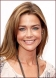 Photo de Denise Richards