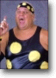 Photo de Dusty Rhodes