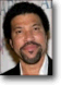 Photo de Lionel Richie
