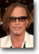 Photo de Mickey Rourke