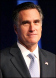 Photo de Mitt Romney
