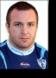 Nicolas Rey Rugbyman