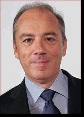 Photo Stéphane Richard