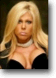 Photo de Terri Runnels