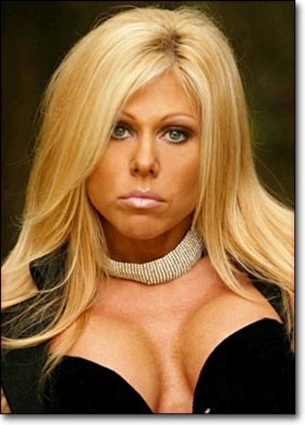 Photo Terri Runnels