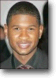 Photo de Usher Raymond