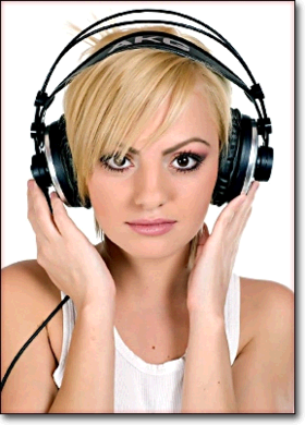 Photo Alexandra Stan
