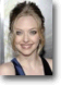 Photo de Amanda Seyfried