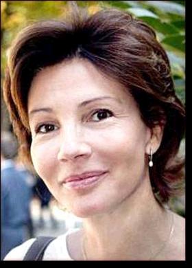 Photo Béatrice Schönberg