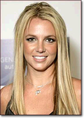Photo Britney Spears