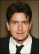 Photo de Charlie Sheen
