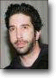 Photo de David Schwimmer