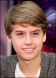 Photo de Dylan Sprouse