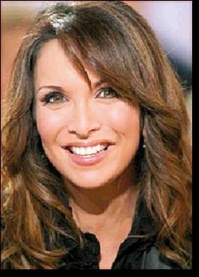 Photo Hélène Ségara