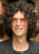 Photo de Howard Stern