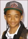 Photo de Jaden Smith