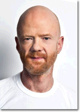 Photo Jimmy Somerville