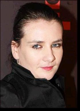 Photo Marie-Amélie Seigner