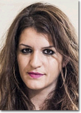 Photo Marlène Schiappa