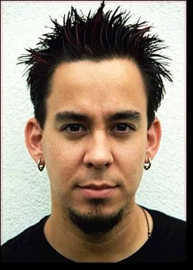 Photo Mike Shinoda