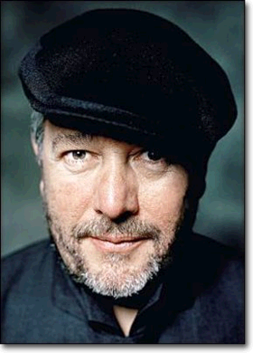 Photo Philippe Starck