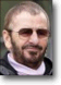 Photo de Ringo Starr