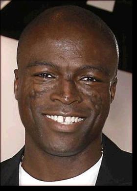 Photo Seal