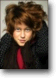 Photo de Selah Sue