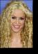 Photo de Shakira