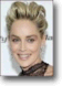 Photo de Sharon Stone