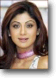 Photo de Shilpa Shetty