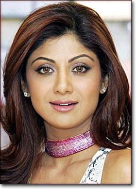 Photo Shilpa Shetty