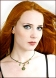 Photo de Simone Simons