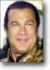 Photo de Steven Seagal