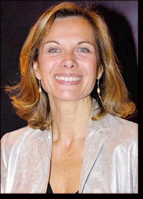Photo Valérie Stroh