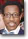 Photo de Wesley Snipes