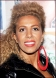 Photo de Afida Turner