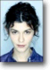 Photo de Audrey Tautou