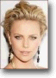 Photo de Charlize Theron