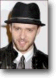 Photo de Justin Timberlake