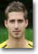Photo de Kevin Trapp