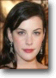 Photo de Liv Tyler
